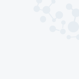Multigenics Junior