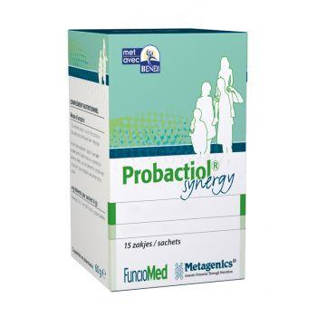 Probactiol Synergy