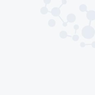 BariNutrics Calciumcitraat
