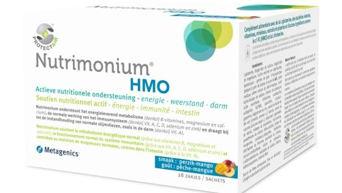 Nutrimonium<sup>®</sup>