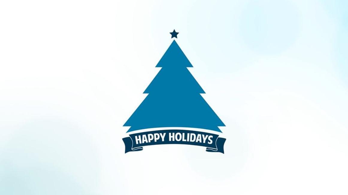 Metagenics Vrolijk Kerstfeest en een Gelukkig Nieuwjaar!