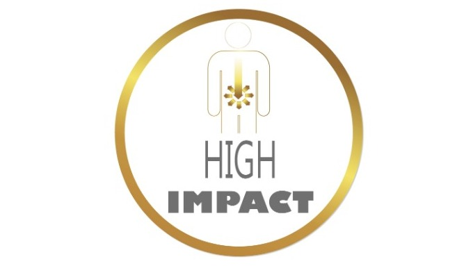 High Impact Engagement Metagenics